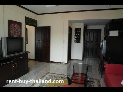 Just In: Low Rent Condos   Large 1 Bedroom Apartment For Sale Https:/