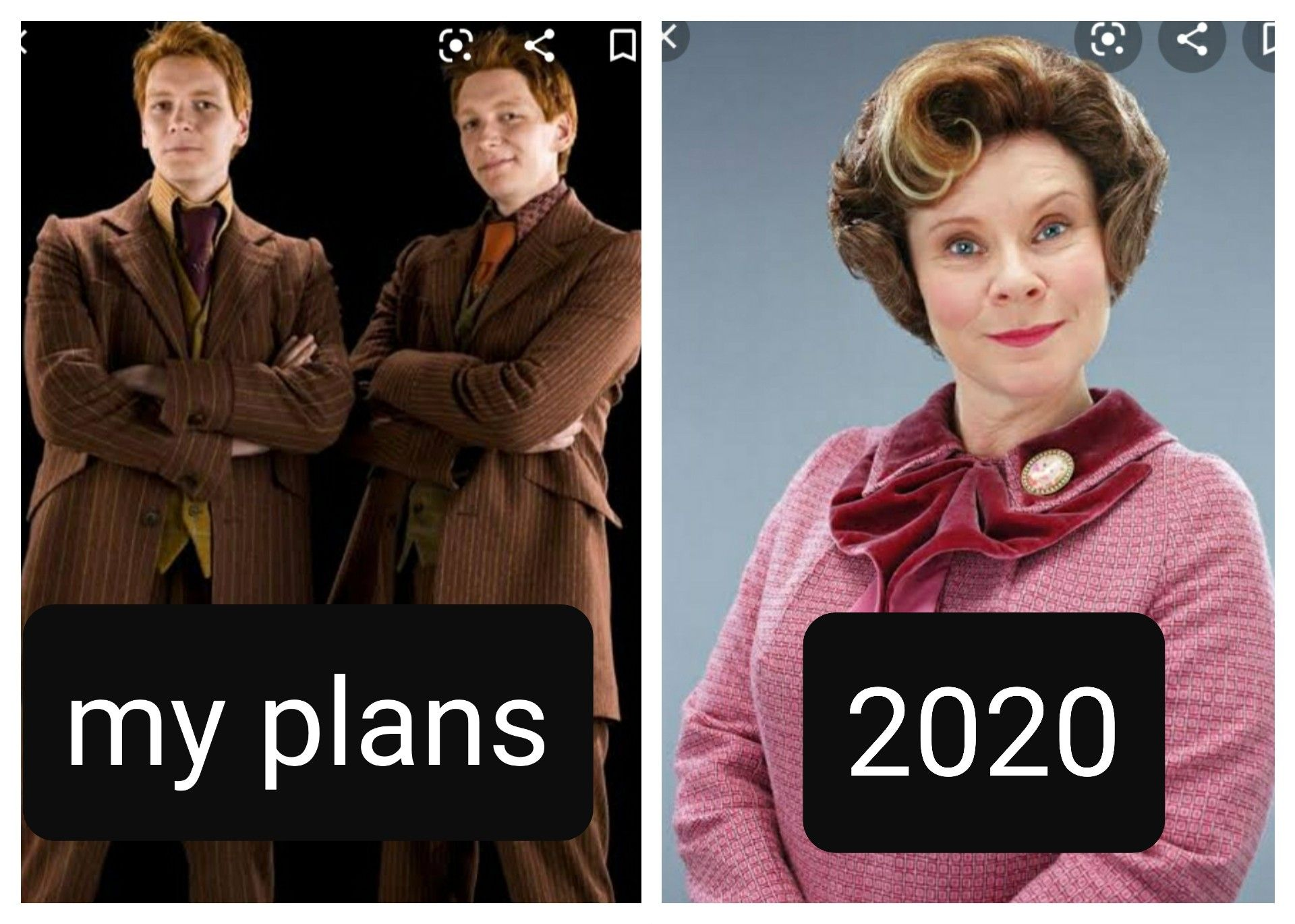 Seriously In 2020 Harry Potter Memes Hilarious Harry Potter Jokes Harry Potter Memes