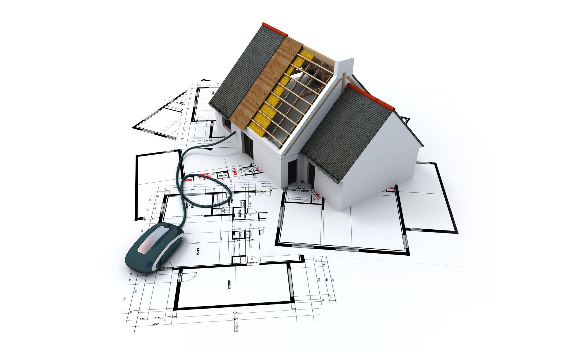 Elegant 10 Key Enterprise Skills Of A Professional Architect. Online  ArchitectArchitect DesignArchitecture PostersDesign ServicesThis ...