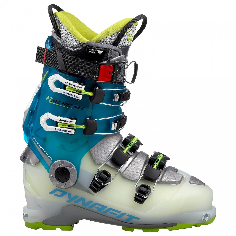 Dynafit Radical Cr Alpine Touring Ski Boots Women S 2015 Womens Boots Boots Touring Boots