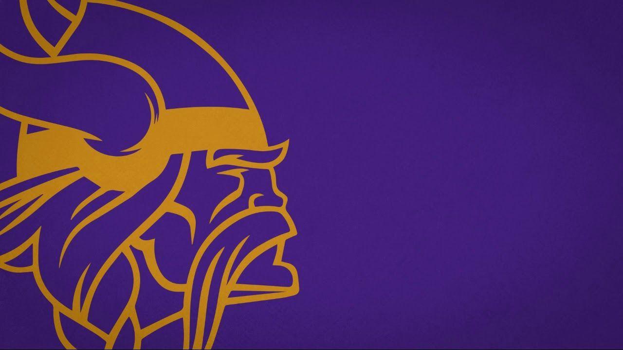 Paul Allen's Radio Call of the Minnesota Vikings