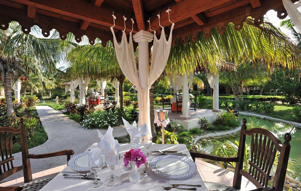 15 Cayo Santa Maria Hotels Ideas Cayo Santa Maria Santa Maria Santa Maria Cuba