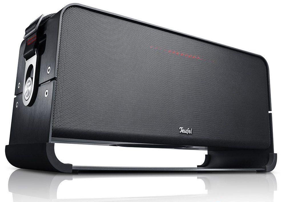 Der beste Bluetooth-Lautsprecher - AllesBeste.de Bluetooth ...