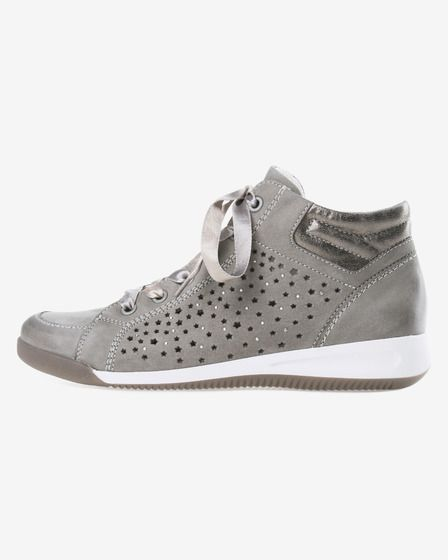 Ara shoes Rom Sportcipő