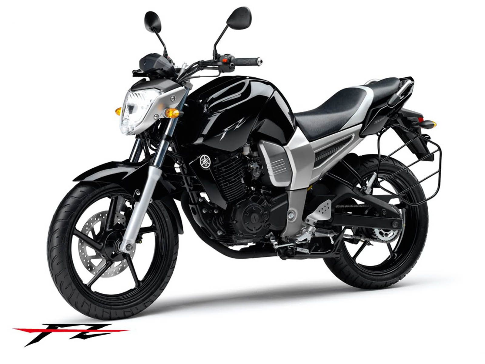 Yamaha Fzs Photos Fi Version 2 0 Hd Wallpaper Car N Bike