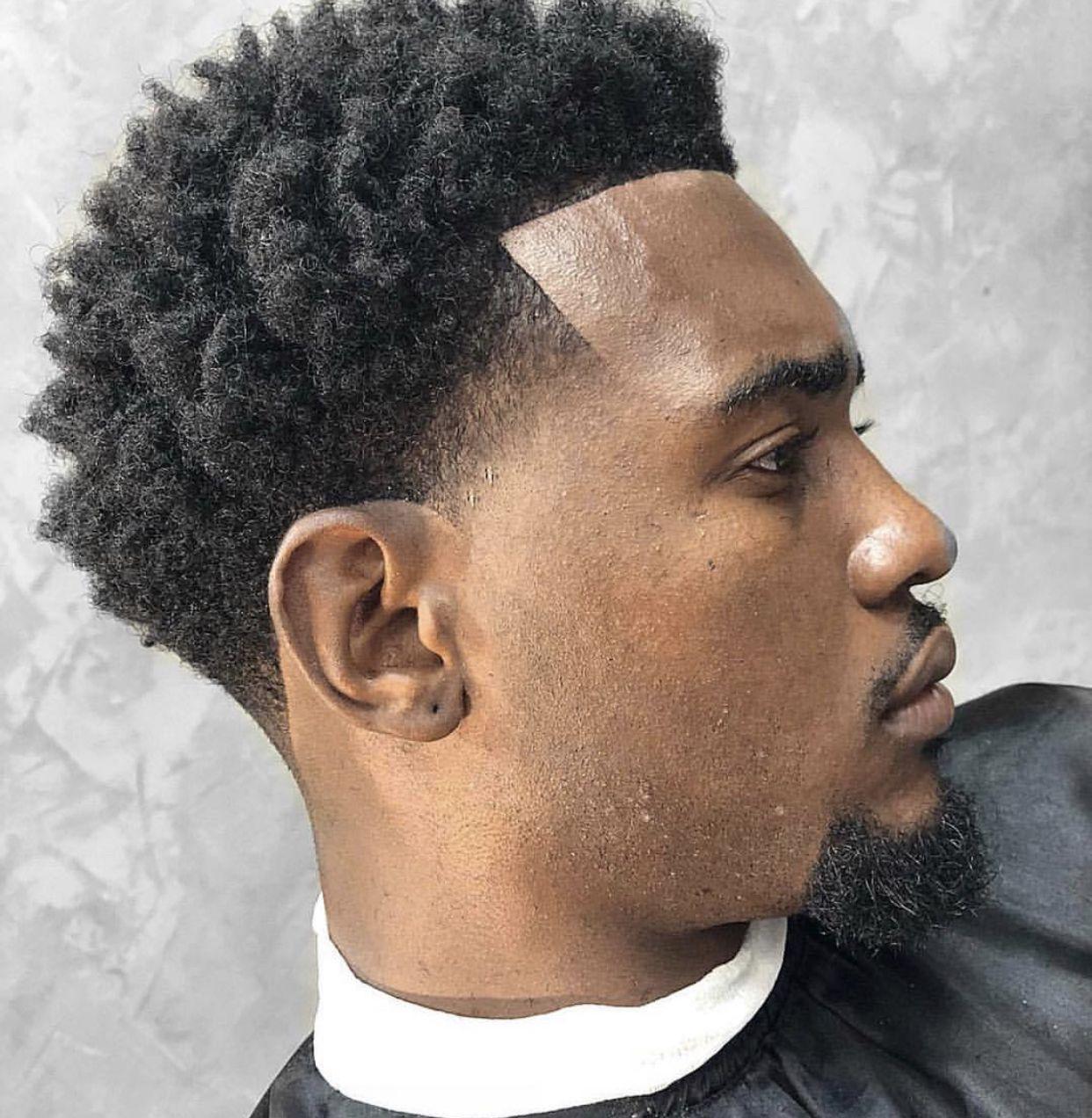 Cut hair hair long man photograph shaved video