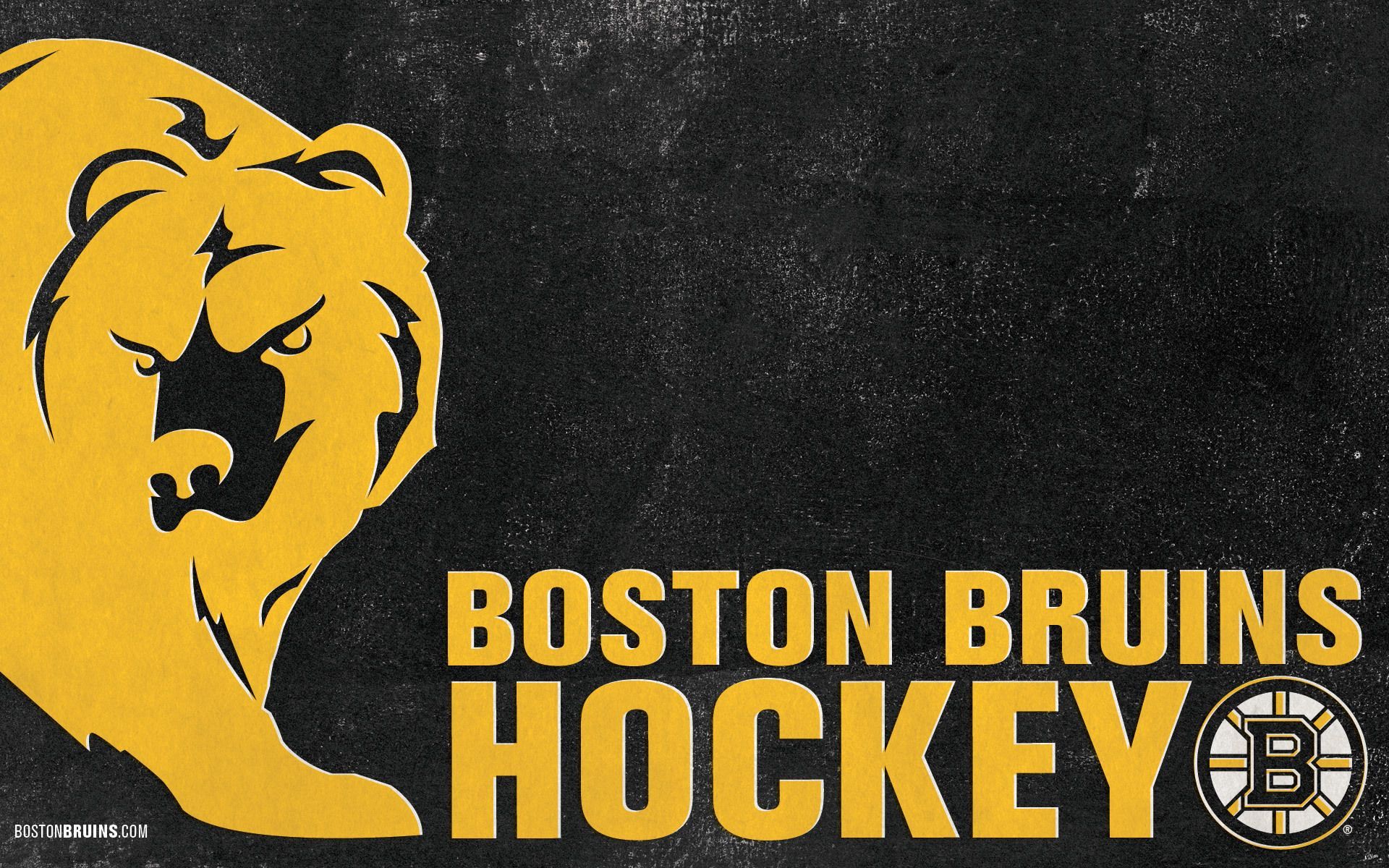 boston bruins wallpaper 2 bostonstrong boston bruins