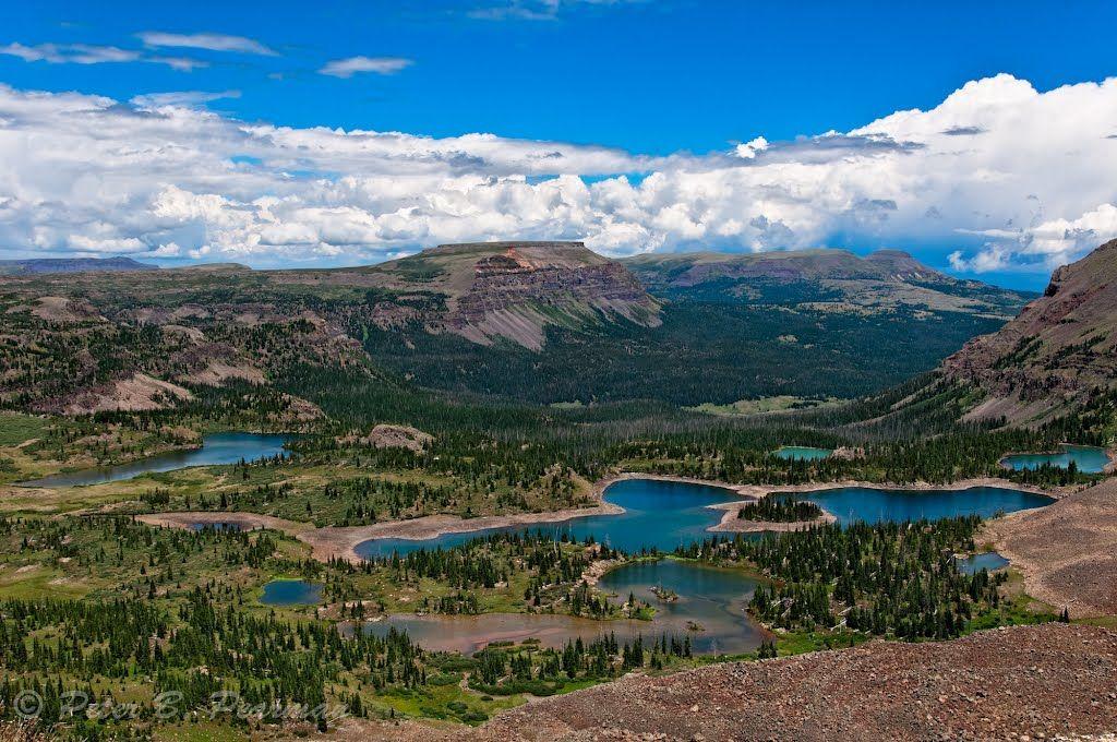 flat tops wilderness colorado Google Search Colorado