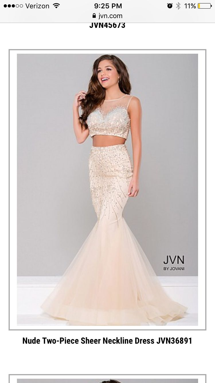 Pin by KevinandChristie Connelly on Cute prom dresses | Pinterest ...