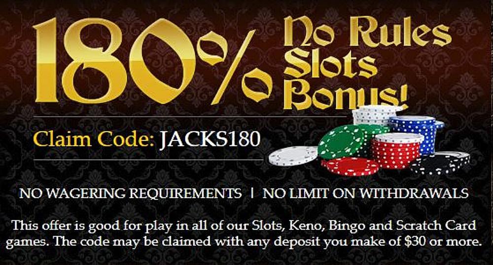 108 Best Casino No Rules Bonus Pins Images In 2020 Casino Bonus