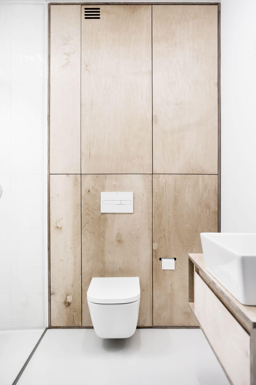 W Katowicach / Joanna Kubieniec | Bath design & kitchens | Pinterest ...