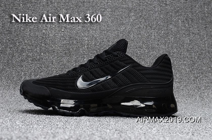 info for 23a0e af779 Basket Homme, Chaussure, Air Max 360, Chaussures Air Max, Chaussures De  Course