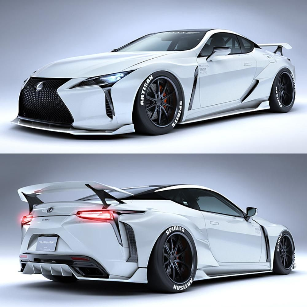 369 Likes 5 Comments Lexus Of Bellevue Lexusbellevue On Instagram Forbes Has Recently Reported That The Long Awaited Super Cars Lexus Top Luxury Cars