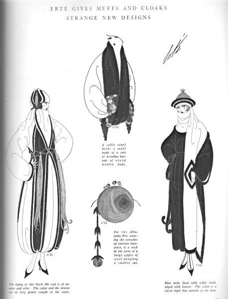 What Is Your Favorite Restaurant In Your City Fashion Designers Famous Fashion Spot 1920s