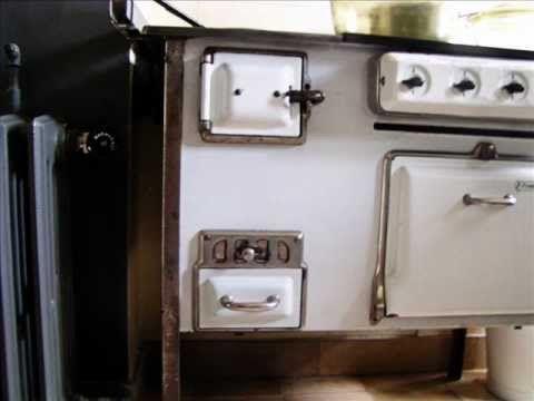 Bauhaus frankfurter kuche for Frankfurter kuche
