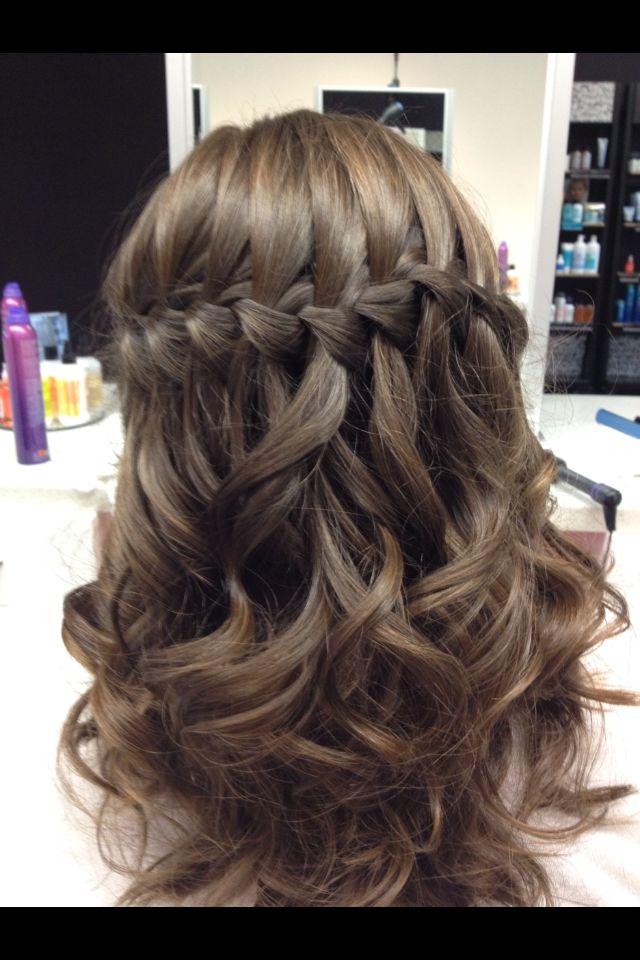 Pin By Anna Willis On Hair Blow Dry Hair Hair Affair Gorgeous Hair
