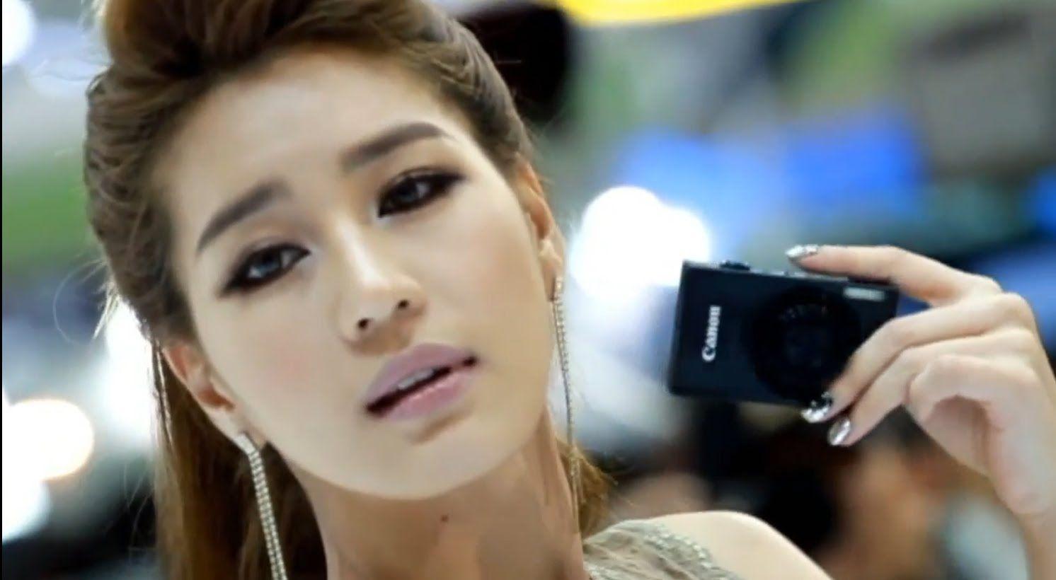 Canon camera show 2015 pretty girls korean show girls part 20 canon camera show 2015 pretty girls korean show girls part 20 voltagebd Gallery