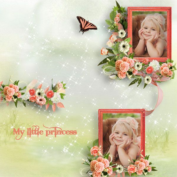 Be You  by Ilonka's Scrapbook Designs, it is with 20% off till August 9th. http://coolscrapsdigital.com/10047-designer-s-list-10047-ilonka-s-scrapbook-designs-c-1_473/be-you-full-kit-by-ilonkas-scrapbook-designs-p-19552 http://www.digiscrapbooking.ch/shop/index.php?main_page=product_info&cPath=22_188&products_id=15464 http://www.godigitalscrapbooking.com/shop/index.php?main_page=product_dnld_info&cPath=29_271&products_id=20112 Photo by Iga Logan