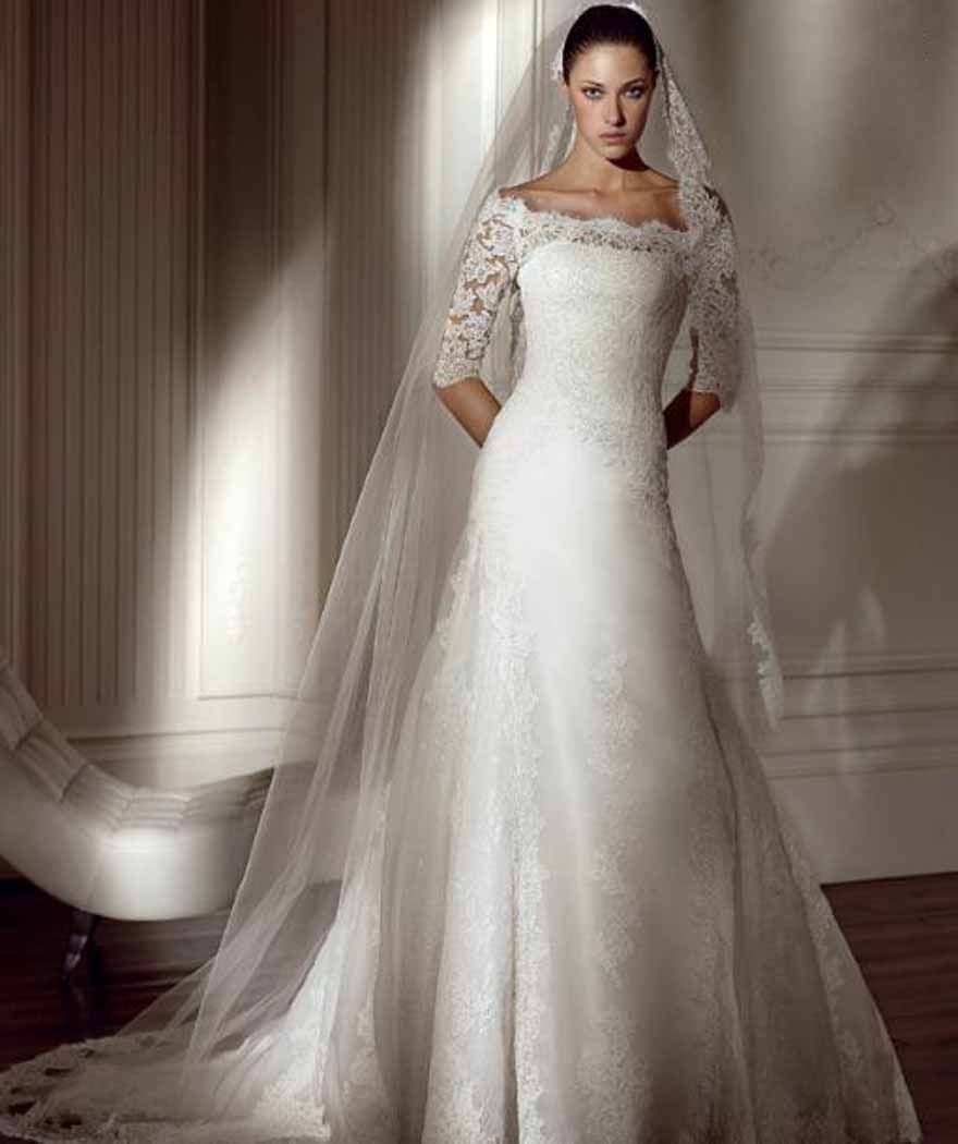 Used Wedding Dress For Sale   Wedding Dresses For Fall Check More At Http:/