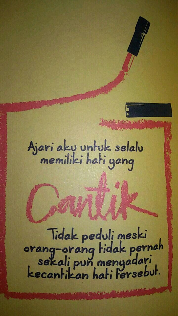 Pin By Yohanita Pratiwi On True Pinterest Quotes Quotes