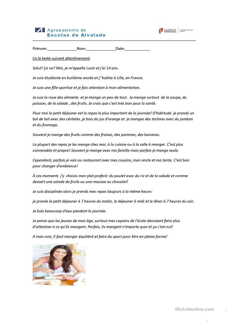 Compréhension De L Oral A2 Comprehension De L Oral Delf A2 Youtube L Education