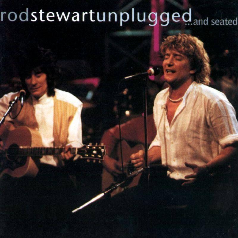 Lyric maggie may lyrics : Pin by Melody Simpler on MY 40 YEAR CRUSH- ROD STEWART | Pinterest ...