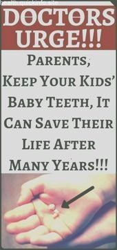 #adolescenthealthparents #children39s #childrens #doctors #parents #fitness #health #teeth #urge #yo...