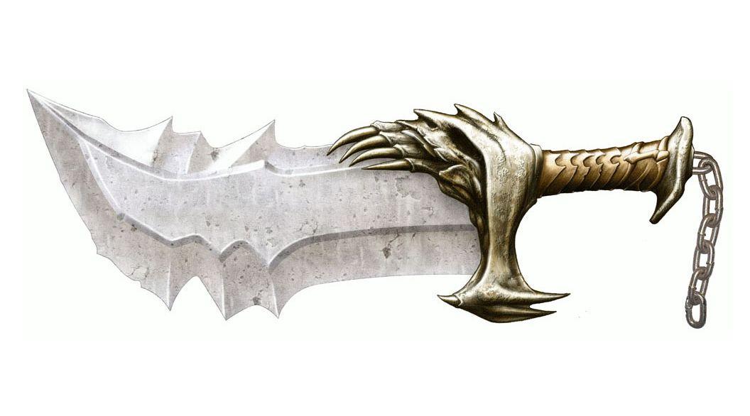 Imagenes De Espadas Legendarias Para Dibujar Buscar Con Google Espadas Legendarias Dibujo De Armadura Espadas