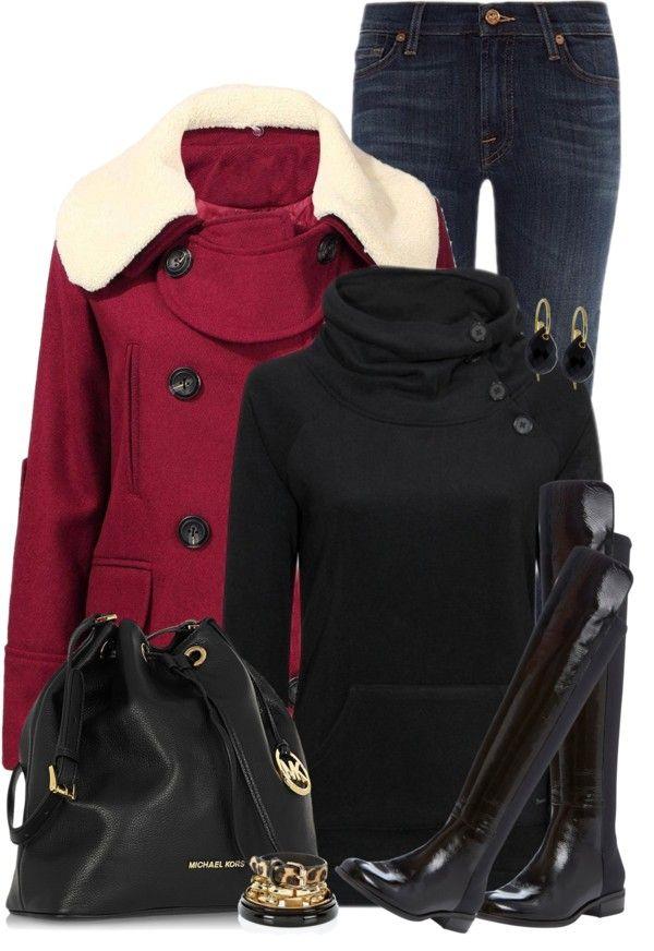 Billabong T-Shirt Casual Winter Style outfitspedia