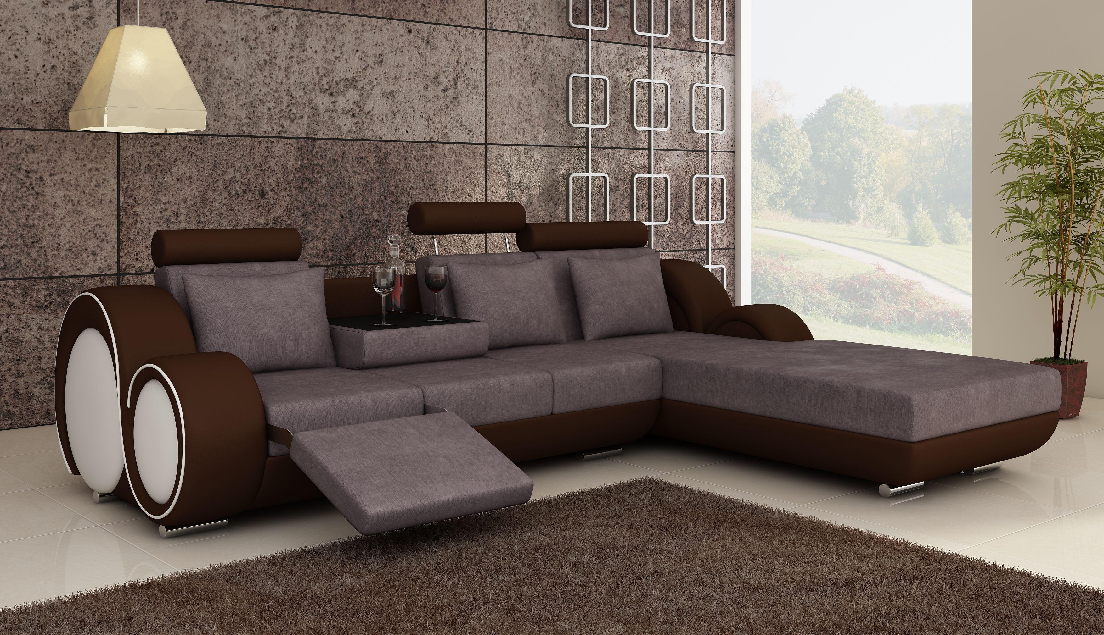 Designer Couch In 2020 Corner Sofa Design Couch Design