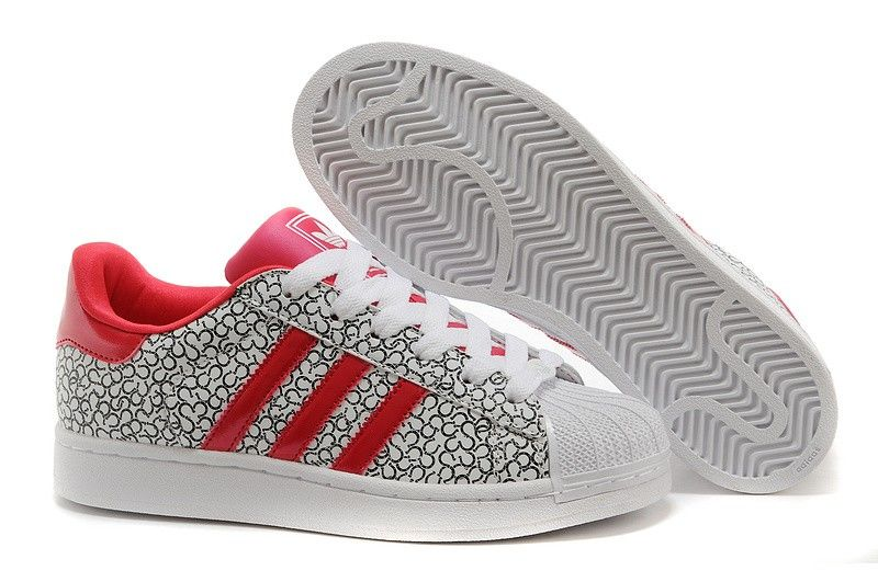 zapatos adidas superstar 2