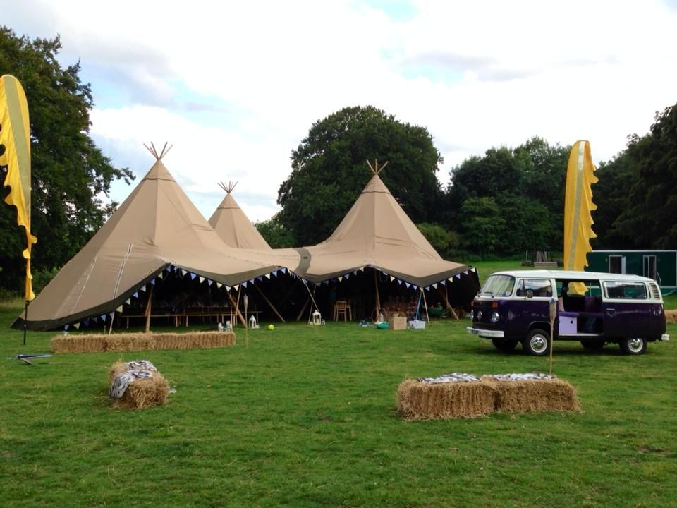 Totallytipi wedding field day site hire yorkshire festival totallytipi wedding field day site hire yorkshire festival styling junglespirit Image collections