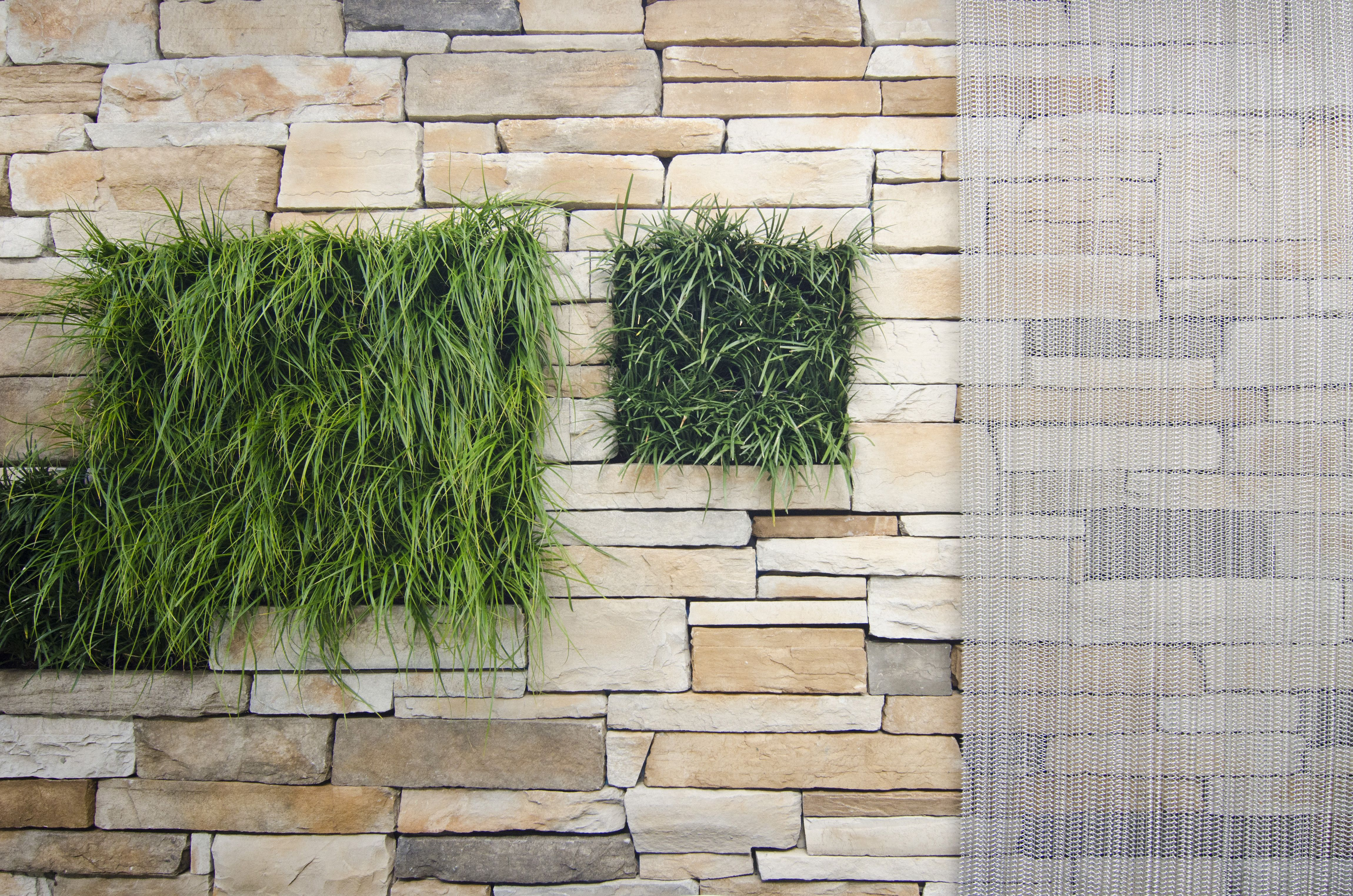 Related Image Cultured Stone Boral Cultured Stone Manufactured Stone Veneer