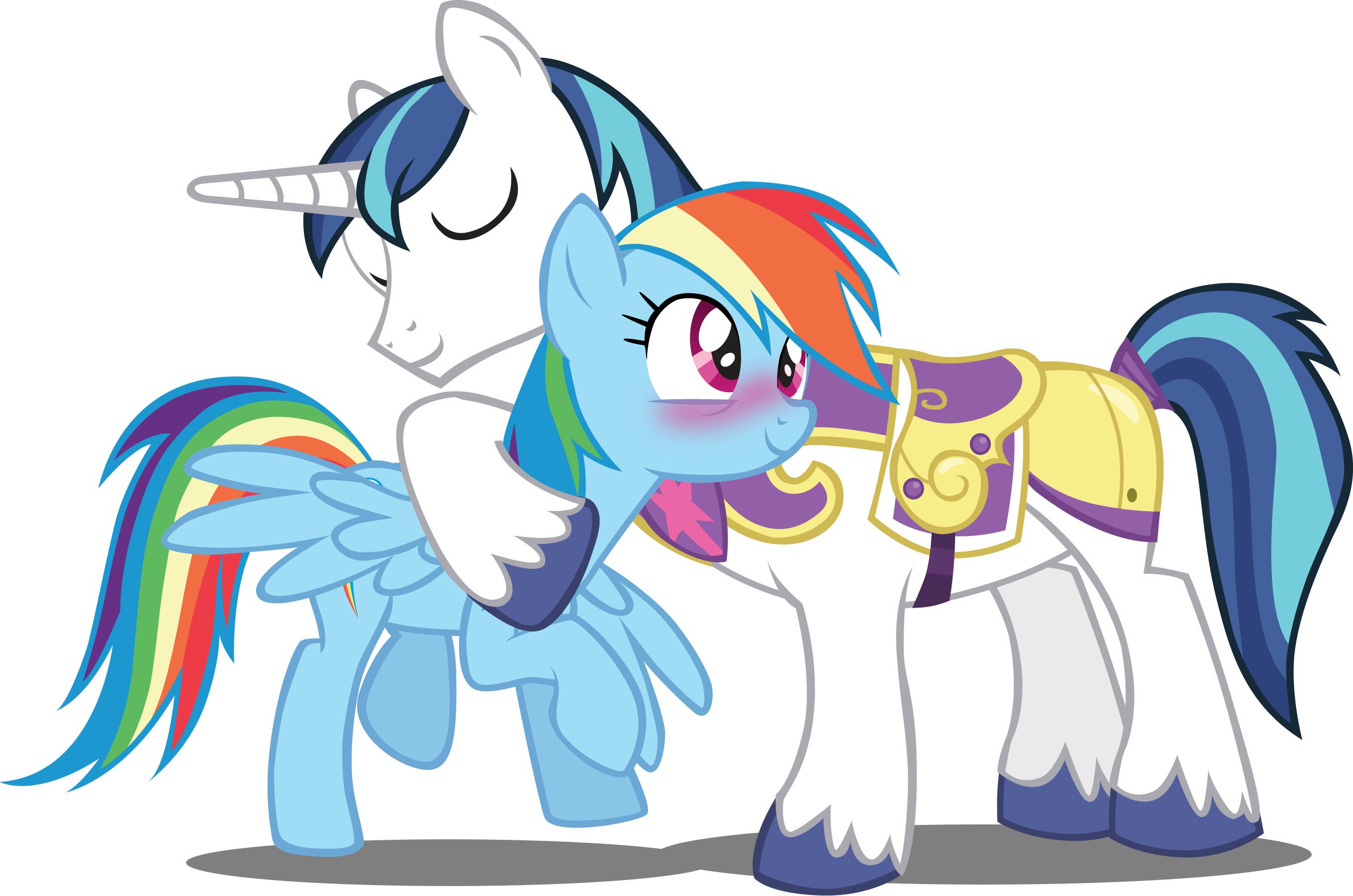 Pin de Kendra Givens en Rainbow Dash | Pinterest