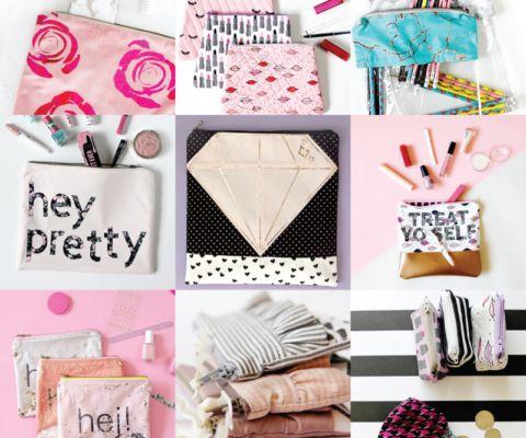 519608d58e easy baby dress pattern for the summertime | Diy | Pinterest | Baby ...