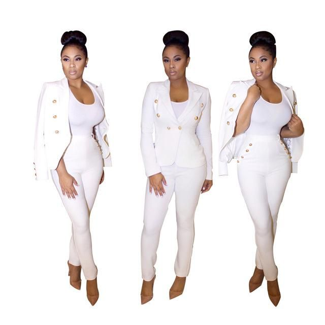 1de8b04ffcd6f Europe and United States 2016 Hot Sale Exotic designer full length ...