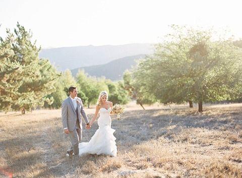 Barn Wedding VenueBarn Venue 760 742 0099 Ideas