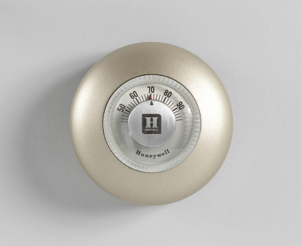 honeywell Google Search in 2020 Thermostat, Honeywell