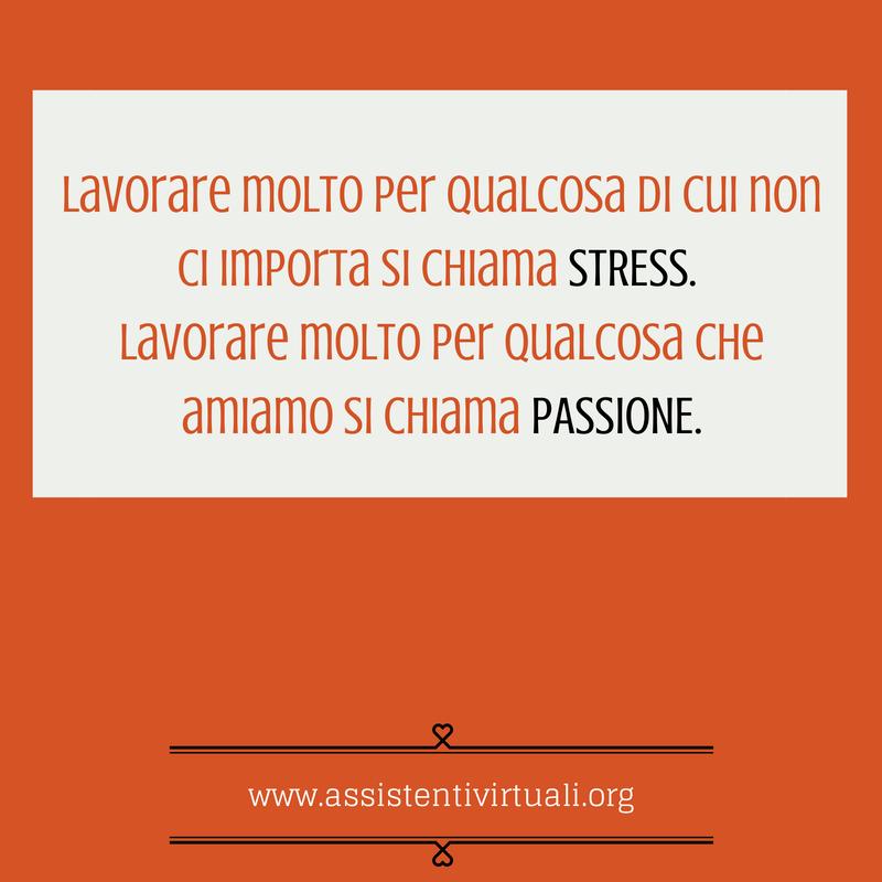 Conosciuto Lavoro o passione? | Parole | Pinterest | Passione, Citazioni e Parole GV84