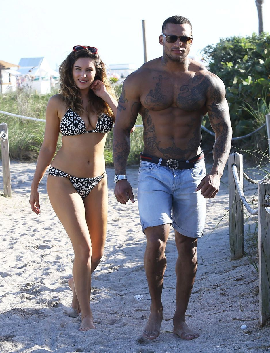 Celebrites David McIntosh nude (41 photos), Cleavage