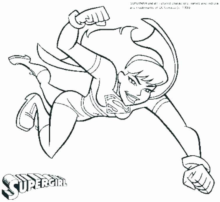 Pin By Audrey Thomas On Desenho In 2020 Superhero Coloring Pages Coloring Pages Super Hero Coloring Sheets