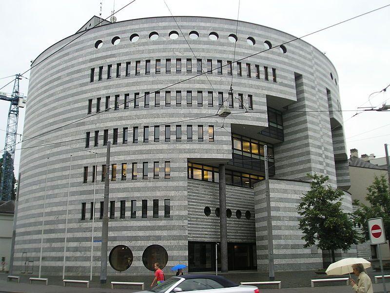 Maison Ronde Trés Urgent Architecture Ecole Architecture Architecte