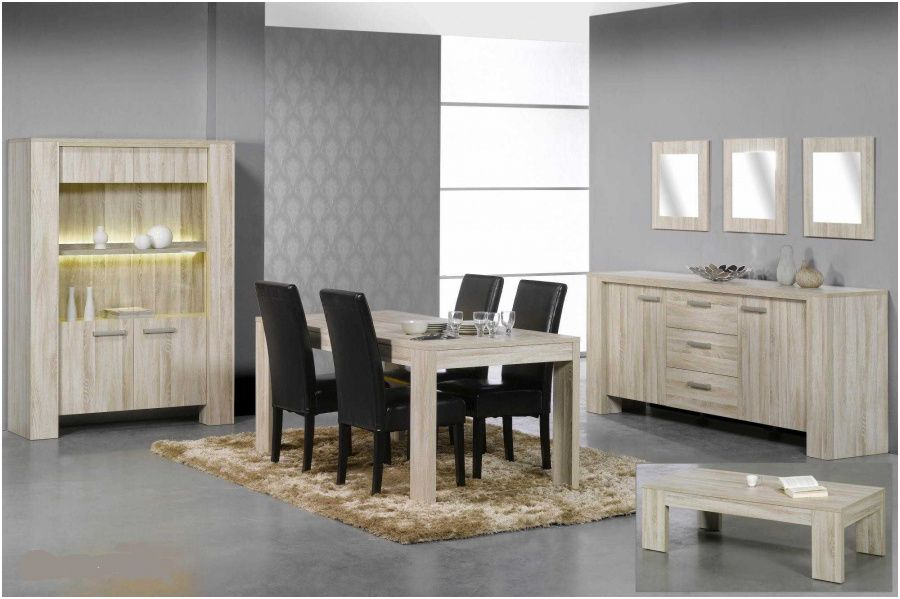12 Ideal Suspension Moderne Salle A Manger Living Room Pieces Cool Furniture Living Furniture