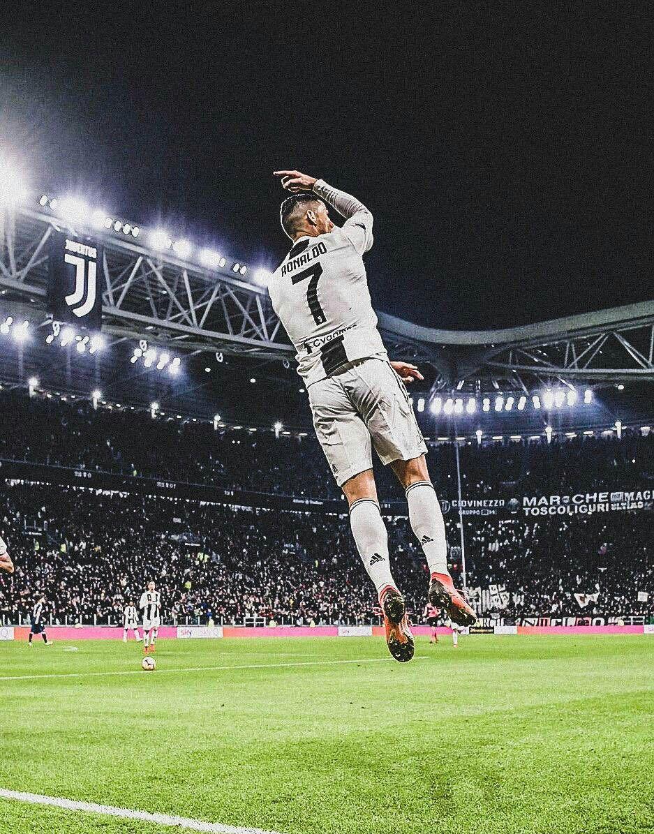 Pin By Ozge Odegaard On Cr7 Ronaldo Ronaldo Juventus Crstiano Ronaldo