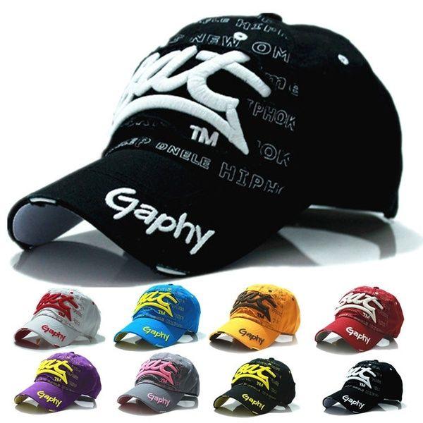 562e66ffa55 Quality Awesome Snapback Hats Cap Baseball Unique Classics Flowers Cap Golf  Hats Hip Hop Fitted Cheap
