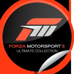 Forza 2 Motorsport Logo Moto Logo Logo Design