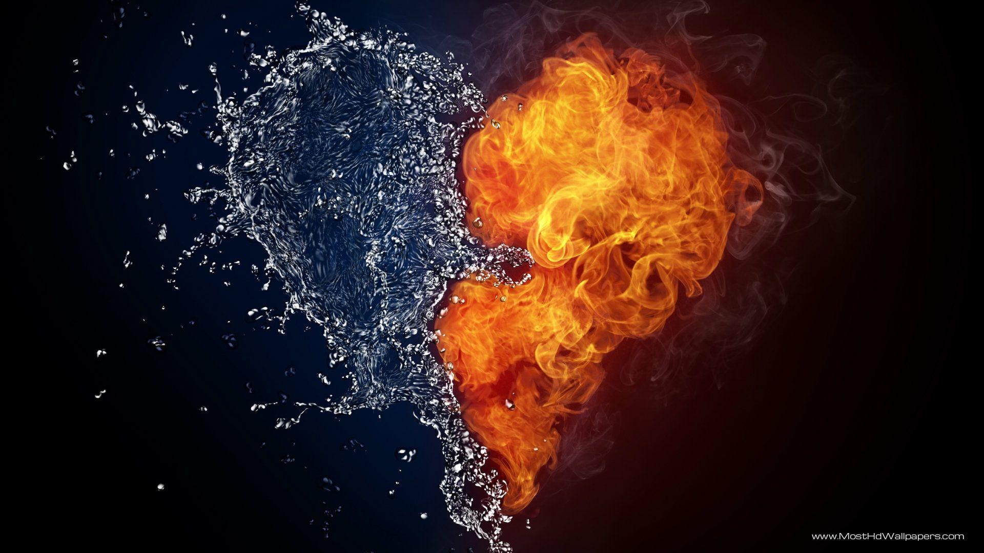 Cute Love Wallpaper Full Hd Download Desktop Mobile Backgrounds 1024 768 Hd Love Wallpaper 39 Wallpapers Adorable Wa Hinh Xăm Nhật Hinh Xăm Qua Sinh Nhật 1080p fire and water wallpaper hd