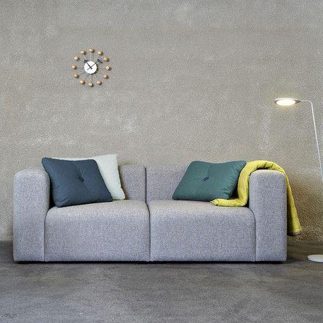 Minimum Einrichten dot cushions 2 hay minimum berlin jpg textilien minimum