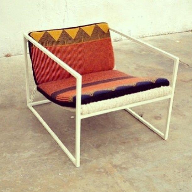 Pin Von Lydie Monfraix Auf Chairs Neue Mobel Hausmobel Dekor