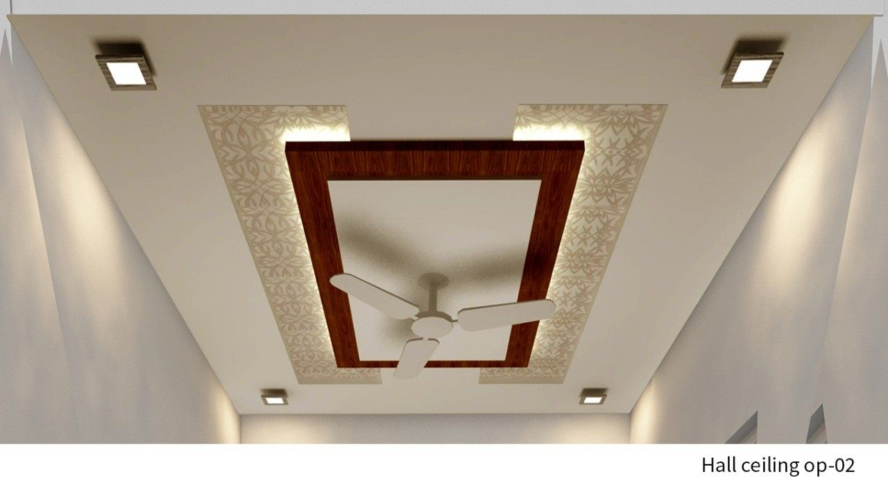Hyderabad 8374566162 Ceiling Design Living Room Ceiling De